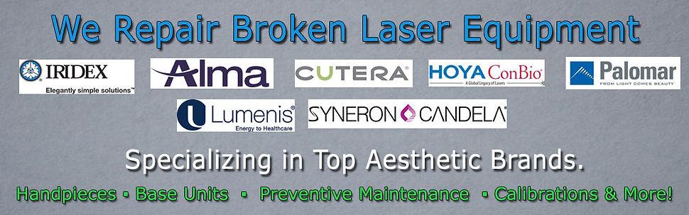medical-laser-repair-slider.jpg