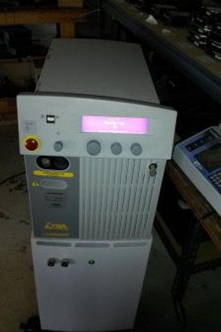 LASERSCOPE lyra laser ND YAG 1064 Laser - YAG