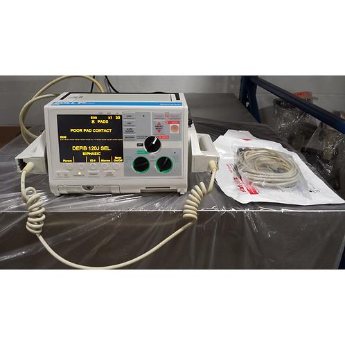 Zoll M Series 3-Lead Defibrillator
