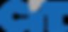 1200px-CIT_Group_logo.svg.png