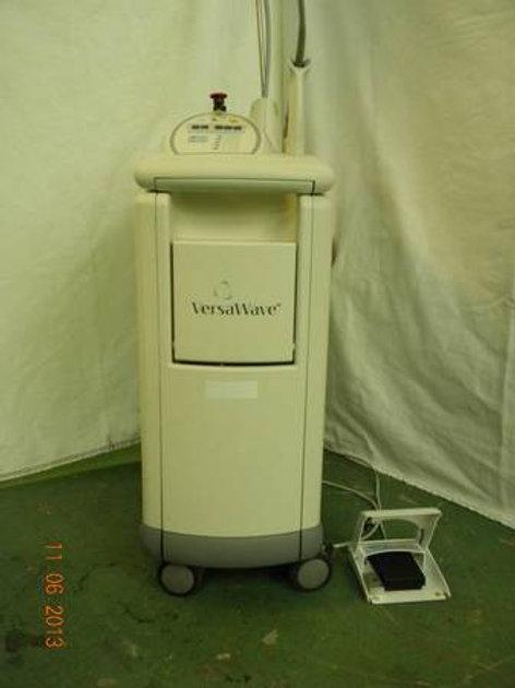 Hoya Conbio (Cynosure) Versawave Laser