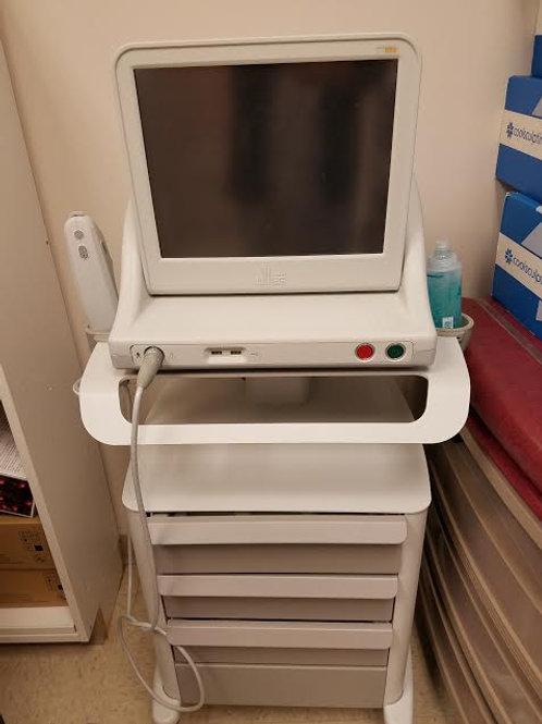 2013 Ulthera Ultherapy laser machine