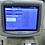 Thumbnail: GE Logiq S6 Shared Service Ultrasound 4D
