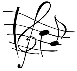 Suzuki Academy of Strings recital.