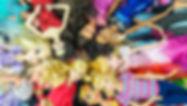 barbie_bebek_koleksiyonum1.jpg