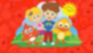 Happy Kids Nursery Rhymes