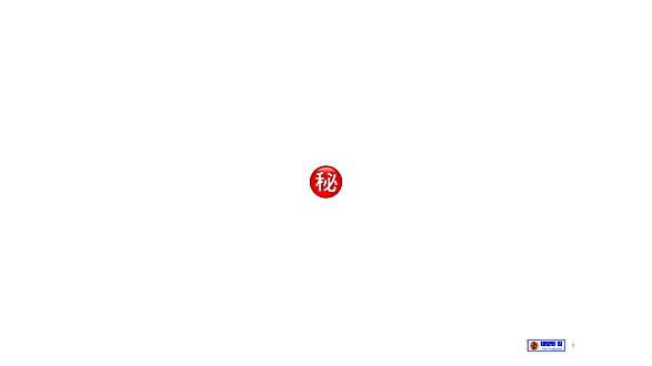 스크린샷 2020-01-04 01.07.43.png