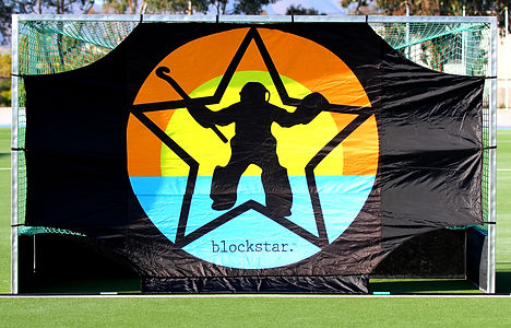 Blockstar Field Hockey 1.jpg