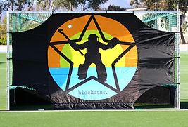Blockstar Field Hockey 3.jpg