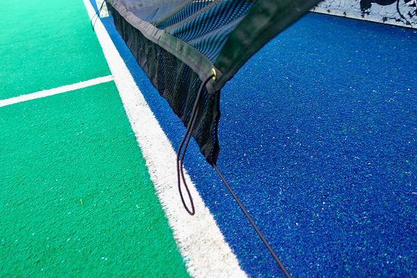 long bungee through pouch.jpg