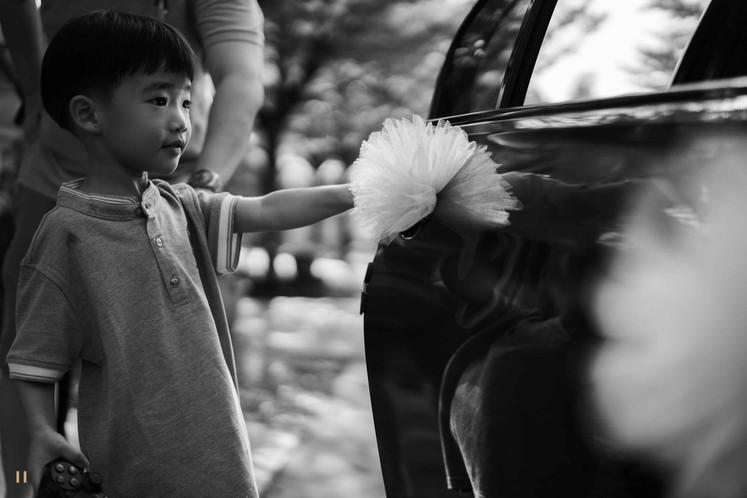 CheeLian _ YeeMan_0078.jpg