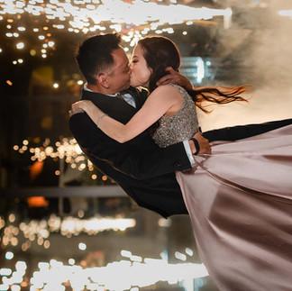 "Joleen + Terence's Wedding Highlight ""Fairy Tale"""