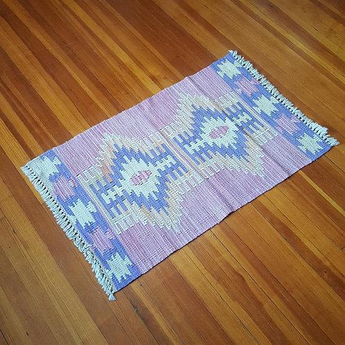 Handmade Turkish Anatolian Kilim Rugs -8201909XS