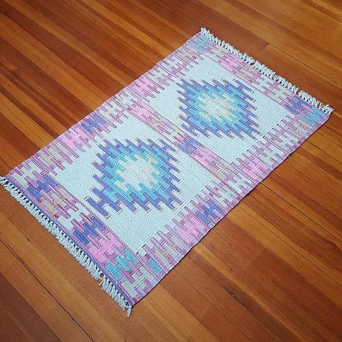Handmade Turkish Anatolian Kilim Rugs -8201904XS