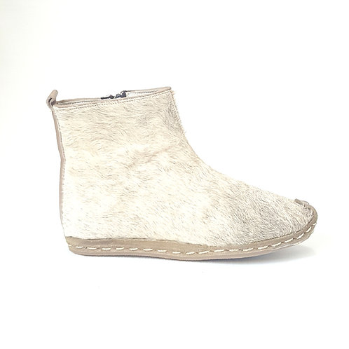 Pasha Uptown Boot Argentina Cowhide