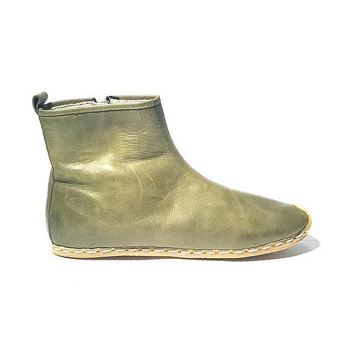 Pasha Uptown Boot Avacoda
