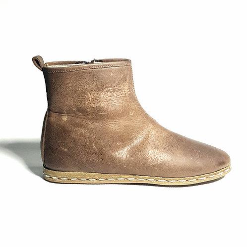 Pasha Downtown Boot Cedar
