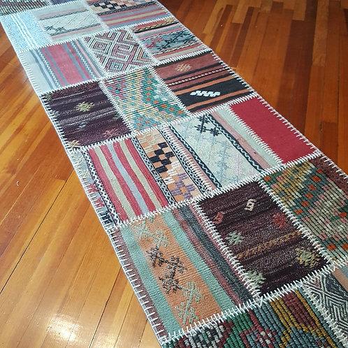 Handmade Turkish Anatolian Rugs -PV546