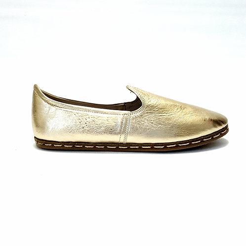 Emir Gold For Him