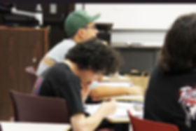 PC 2014 Promo 3 Student.jpg
