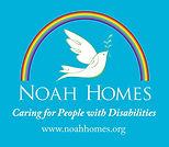 noah homes.jpg