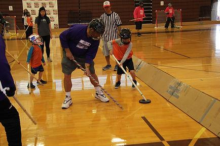 S4EA floor hockey 2.JPG