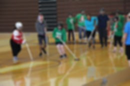 S4EA floor hockey.JPG