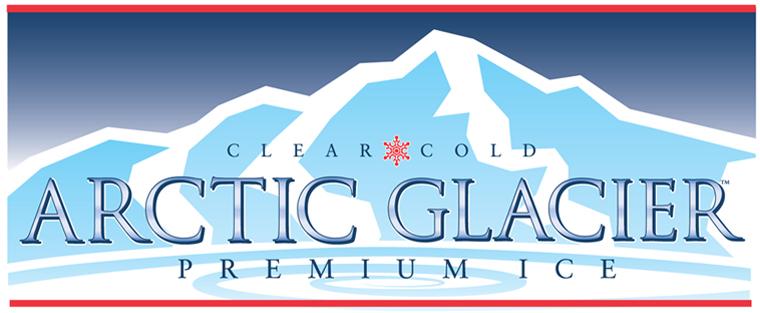 arctic_logo.jpg