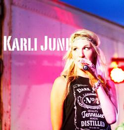 Karli June