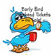 Early Bird Tickets_edited