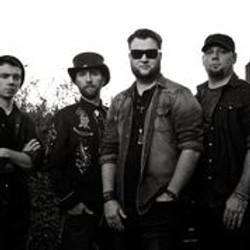 2017 Chris Buck Band