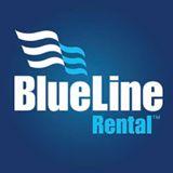 BluelineRental.jpg