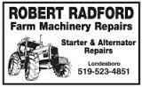 ROB RADFORD.jpg
