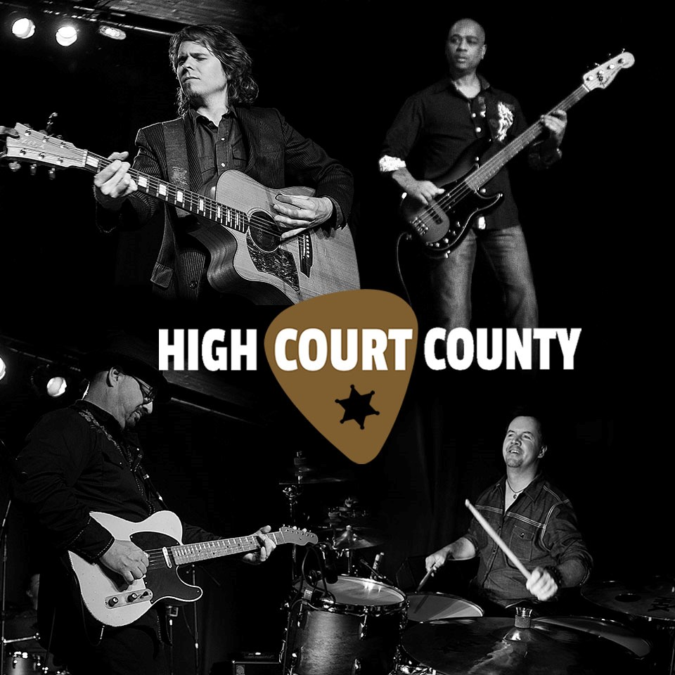 2017 HIGH COURT COUNTY