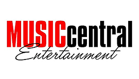 music central.png
