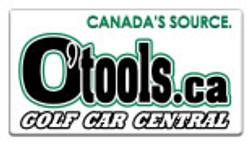 golf-car-central.jpg