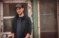 Adam Cousins & Band