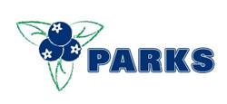 Parts_Blueberries.jpg