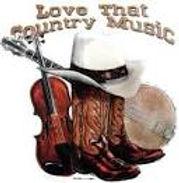 Love That Country Music.jpg