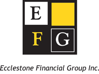 Eccelstone Financial
