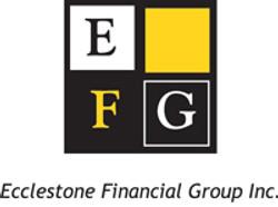 Eccelstone Financial