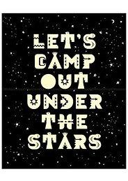 camp under the stars.jpg