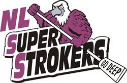NLSS Super Strokers logo.JPG