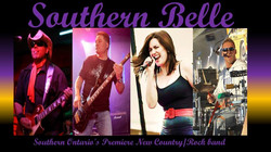 Southern Bell