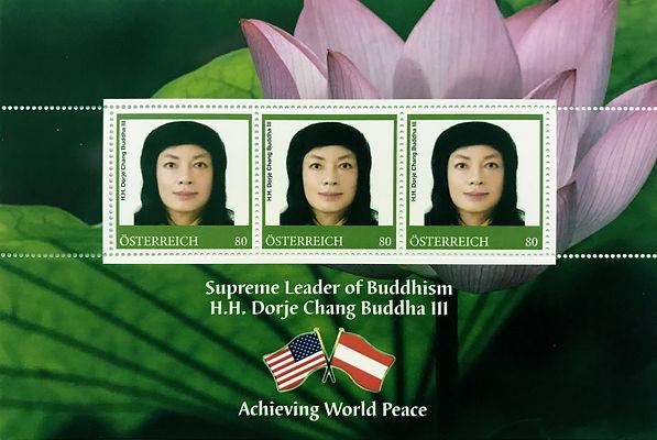 奧地利郵票.jpg