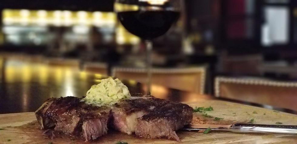 9b7b5055a4af52 Prime 109 Steak   Libation House - Mothers Day Brunch Buffet