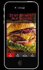 Smart Phone with Restaurant.jpg