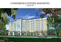 Casper Conference Center.JPG