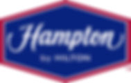 HamptonByHilton_Color.jpg