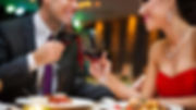 reservations, group dining, corporate dining, corporate events, large events, large party, group party, birthday party, happy hour, group dinner, private dining, private dinner, romantic dinner, romantic dining, couples night, date night, steakhouse